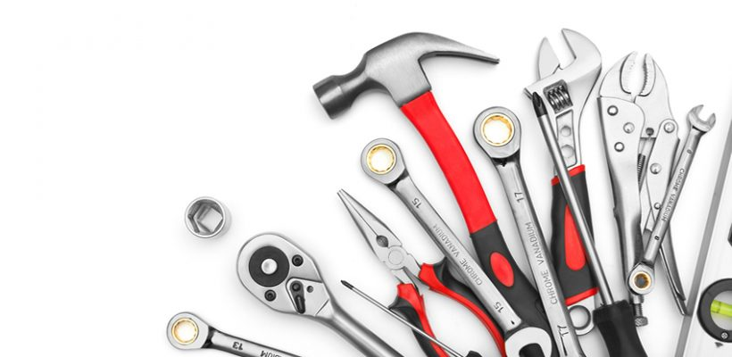 Hand Toolsss