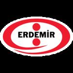 Erdemir_Logo