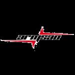 armsan_logo_3_dark