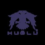 huglu_tr_logo