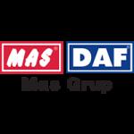 mas_grup