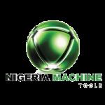 nigeria_tools
