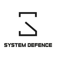 system_defence_logo