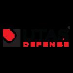 utas_logo