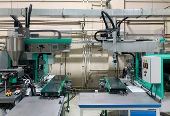 Bilsa_Production_Facility_5