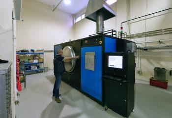 Bilsa_Production_Facility_6